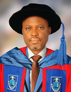 Reps invite UNIPORT VC for withholding 1,227 degree certificates