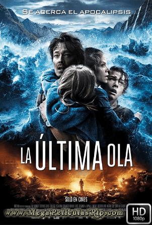 La Ultima Ola [1080p] [Latino-Noruego] [MEGA]