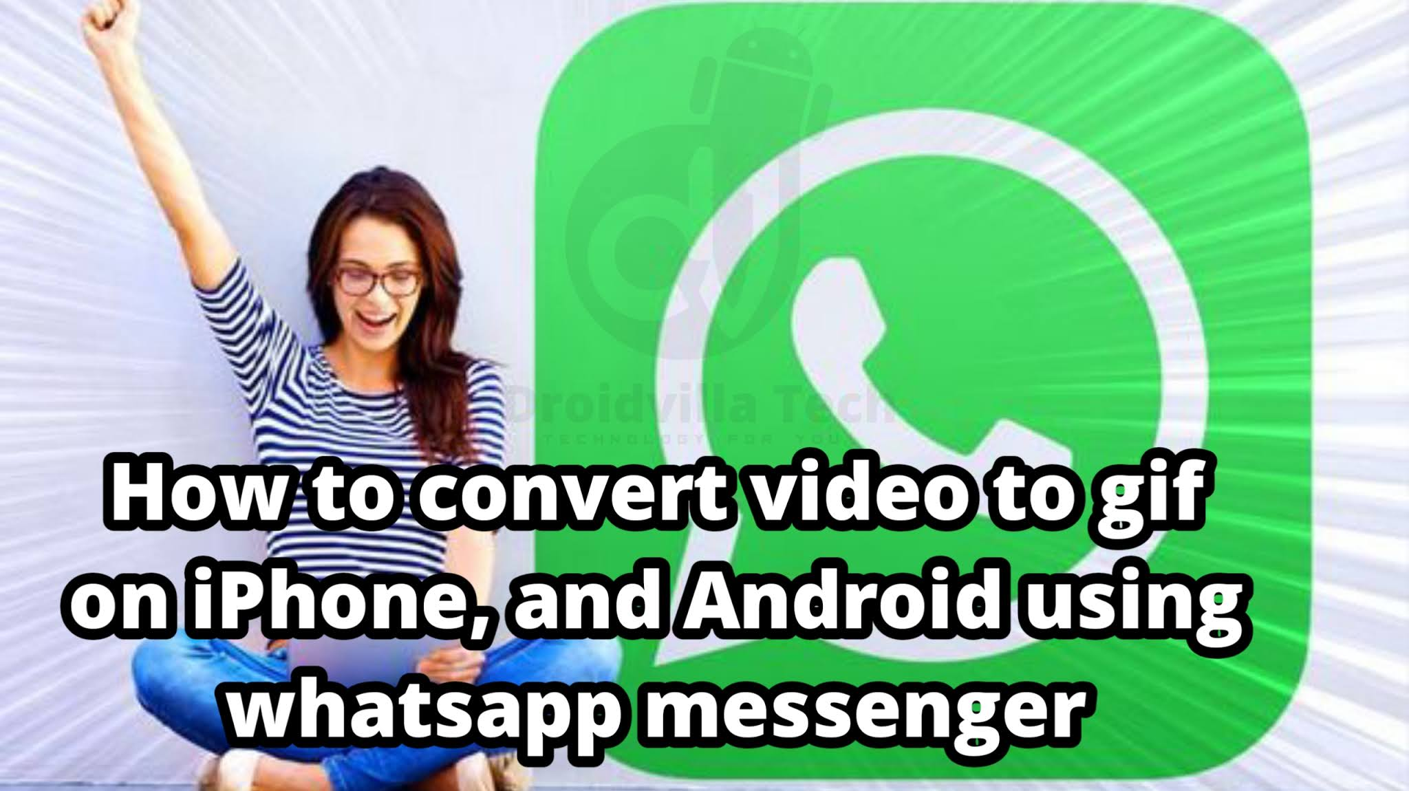 how-to-convert-video-to-gif-on-iphone-and-android-without-thirdparty-app-droidvilla-tech