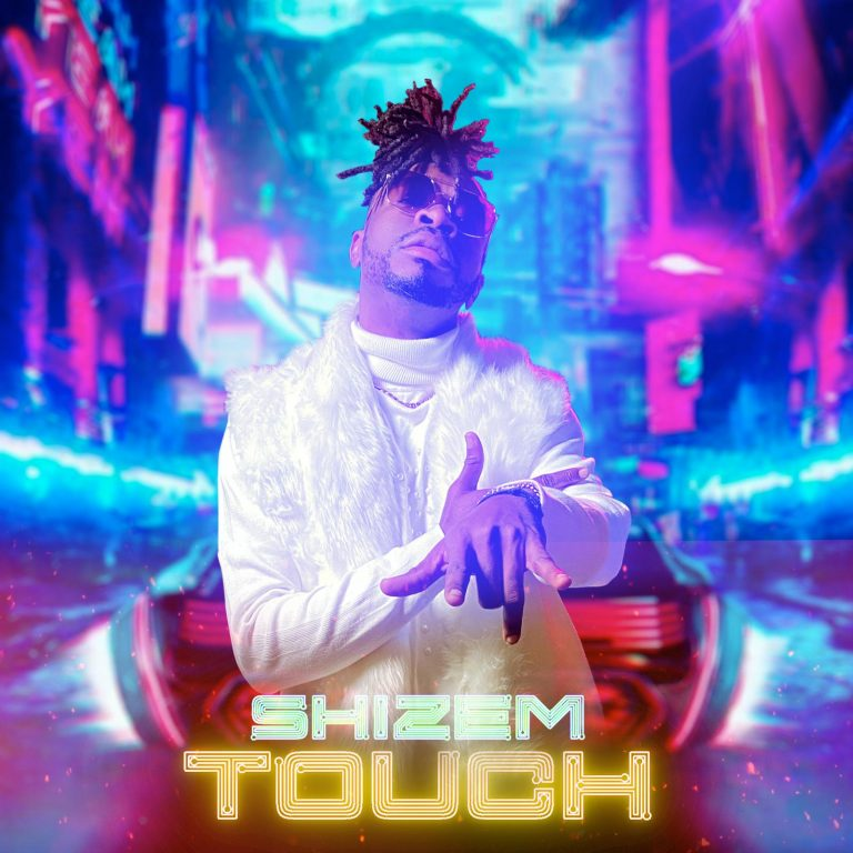 Shizem – Touch