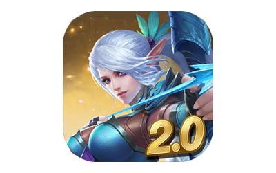 Mobile Legends: Bang Bang 1.5.32.5811