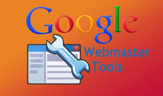 Cara Mengganti Akun Gmail Kepemilikan Situs Di WebMaster Tools