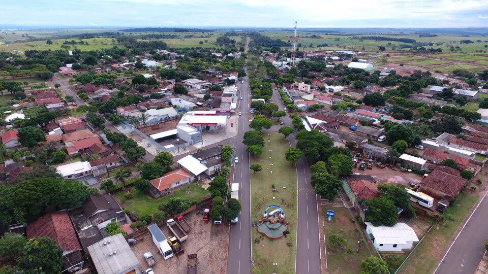 Alto Paraíso Paraná fonte: 1.bp.blogspot.com