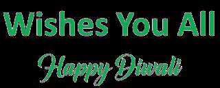 Diwali 2019 HD images