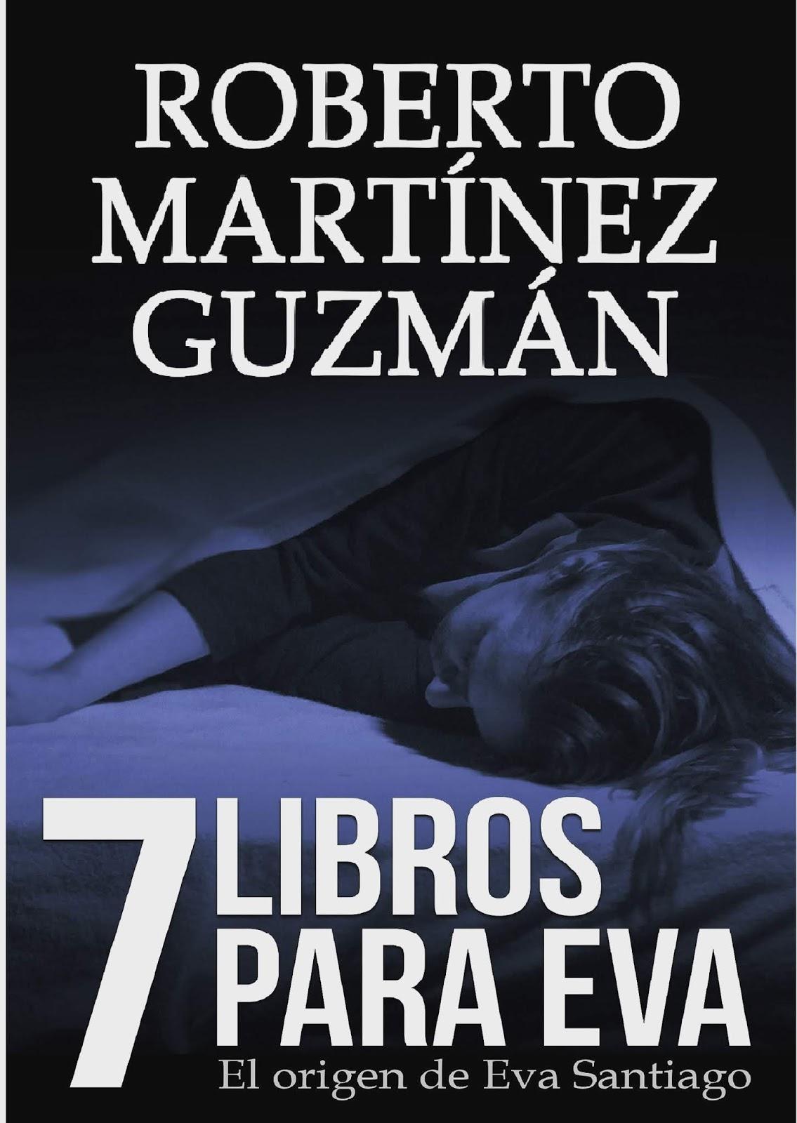Roberto Martínez Guzmán La Suerte De Los Idiotas Lucas Acevedo 1