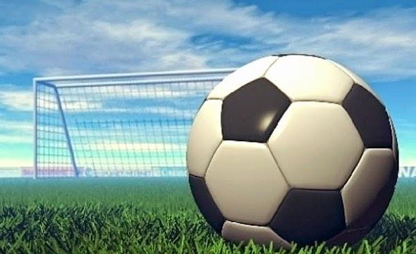 GIRA BOLA: Resumo das notícias esportivas em Elesbão Veloso e as últimas do plantão permanente para esta segunda-feira, 2 de Março 2020