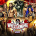 Ver Wrestlemania 37 en vivo