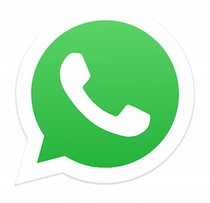 Facebook will get WhatsApp information?click this link