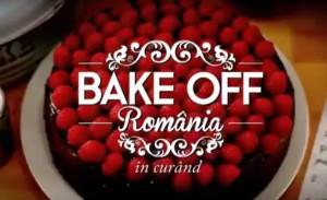 Urmariti Bake Off Romania Episodul 6 Online Gratis