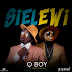 New Audio : Qboy Msafi & Khaligraph Jones - Sielewi | Download Mp3