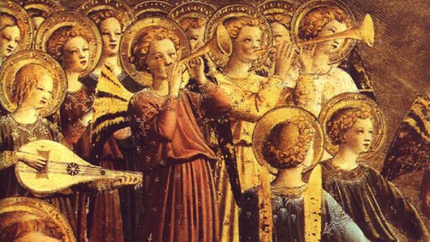 52803661507 El próximo domingo 1 de julio a las 18 00h. tendrán lugar en la Catedral de  Santiago de Compostela uno de los acontecimientos diocesanos más importante  del ...