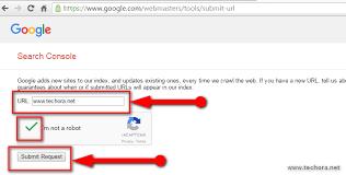 Cara Artikel atau Backlink Cepat Terindek Google