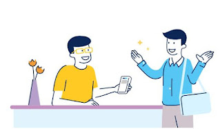 How To Become PayTM Service Agent?