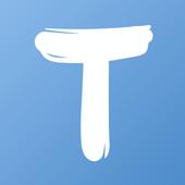 تطبيق Rugram
