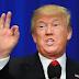 My Abuser, My President
