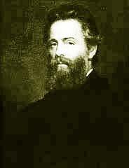 https://es.wikipedia.org/wiki/Herman_Melville