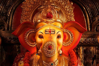 ganesh-wallpaper
