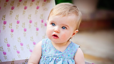 images of cute baby girl