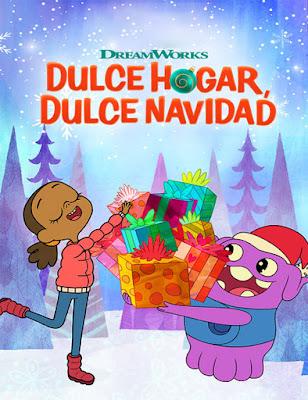 Home Especial De Fin De Año 2017 DVDCustom HDRip Dual Latino 5.1