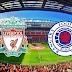Φιλικό Liverpool-Rangers στο Anfield