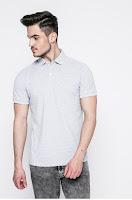 tricou-polo-original-babrati3