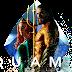 Aquaman (2018) Hindi Audio File Track