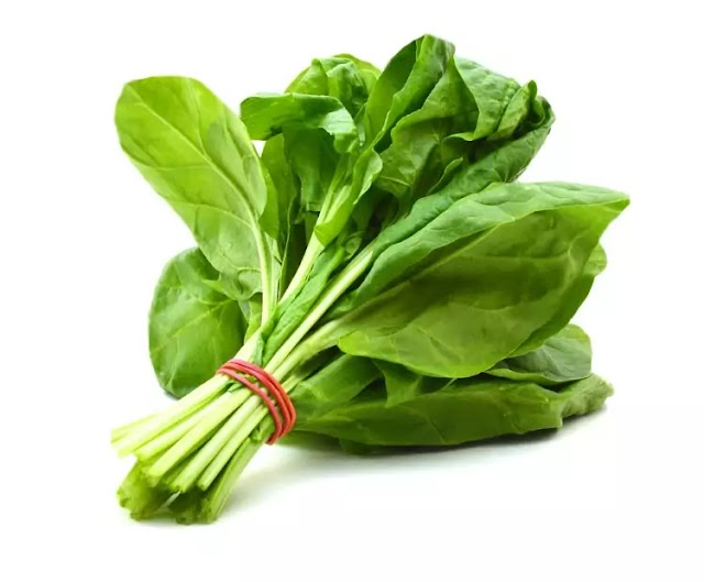 Vegetable Food |Top 10 Best Healthiest Vegetables Foods List