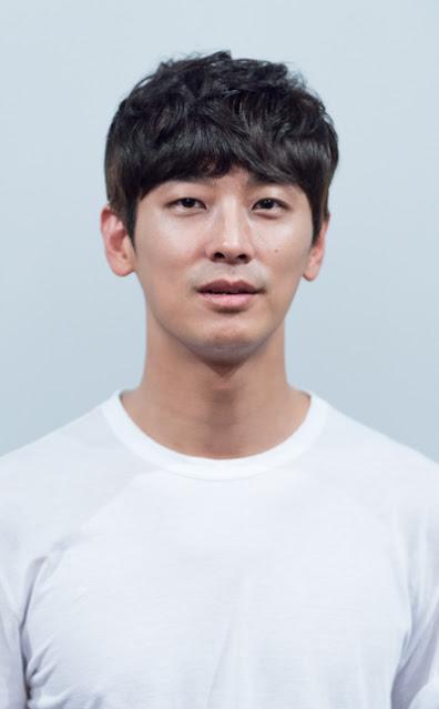 Ju Ji Hoon jnkdrama