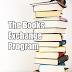 The Books Exchange Program