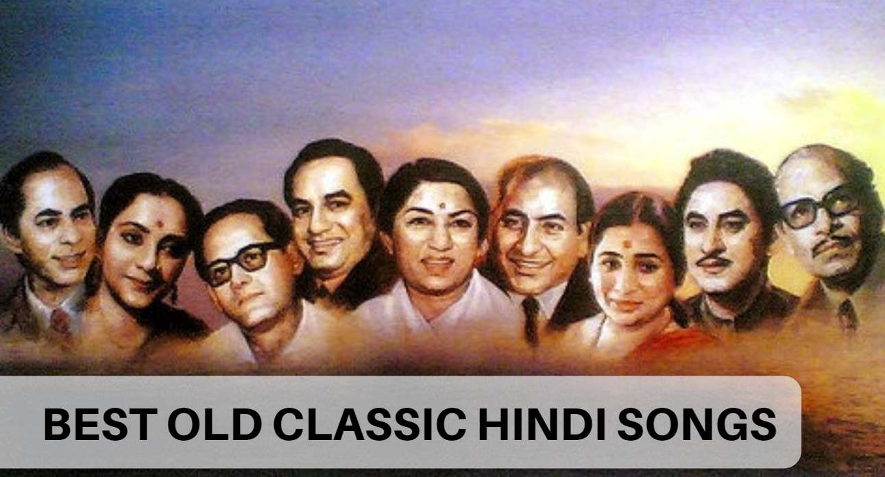 Old Hindi Songs Evergreen 70 S Hits Best Of Bollywood Old Hindi Songs Download Djpenduz Com Download Mp3 Hd Video Song Bollywood hindi mp3 songs 2015. bollywood old hindi songs download