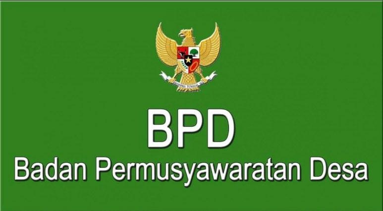 Apa Sajakah Fungsi Badan Permusyawaratan Desa (BPD)