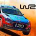 DESCARGAR WRC 6 FIA RALLY CHAMPIONSHIP PARA PC GRATIS ESPAÑOL 2017 - ultima actualización