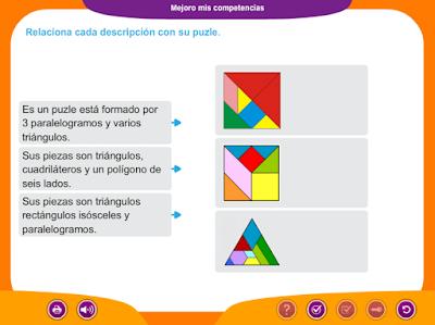 http://www.ceiploreto.es/sugerencias/juegos_educativos_3/13/6_Mejoro_competencias/index.html