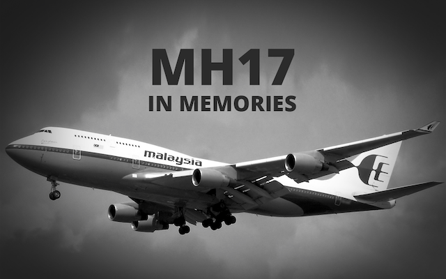 mh17-a-documentary