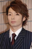 Moriyama Mirai