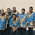 Ladysmith Black Mambazo collaborate with US jazz legend