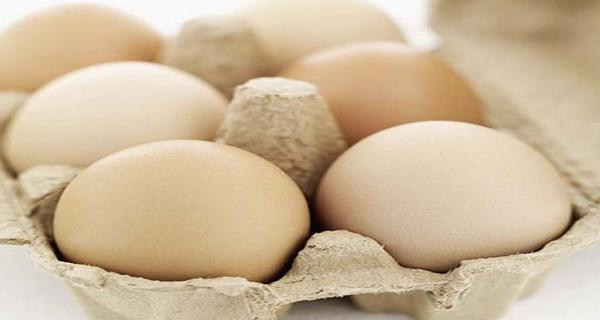poti folosi oua inclusiv la prepararea de produse de ingrijire a pielii
