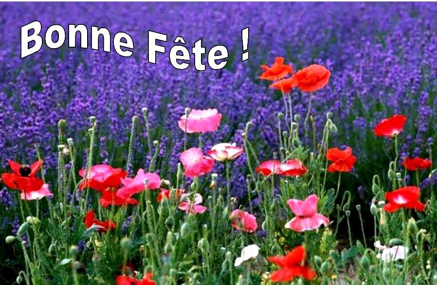 Bon Dimanche Bonne%2Bfete%2B51b