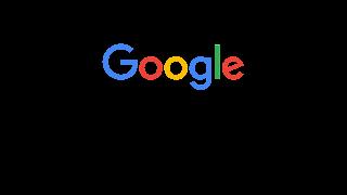 cara indexing situs agar terdaftar dan tampil di google