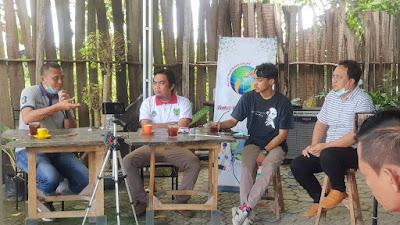 Persindra Belum Berbadan Hukum, PSSI Indramayu Dorong Perubahan Tata Kelola Klub