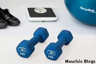 ejercicios para aumentar de estatura rapido