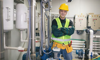 Graduate Freshers and Experienced Candidates Job Vacancy in Miracles Cord Plast Private Limited