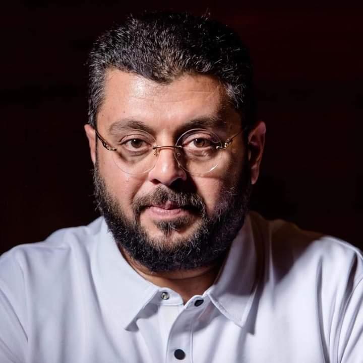 حسن إسميك يتساءل: أما آن للعرب ودول العالم أن تجد الطريق إلى دمشق