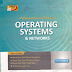 OPERATING SYSTEM & NETWORKS (Text Book) by IT SERIES