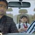 Upcoming Twist and Turns In Sony Tv's  Kuch Rang Pyar Ke Aise Bhi