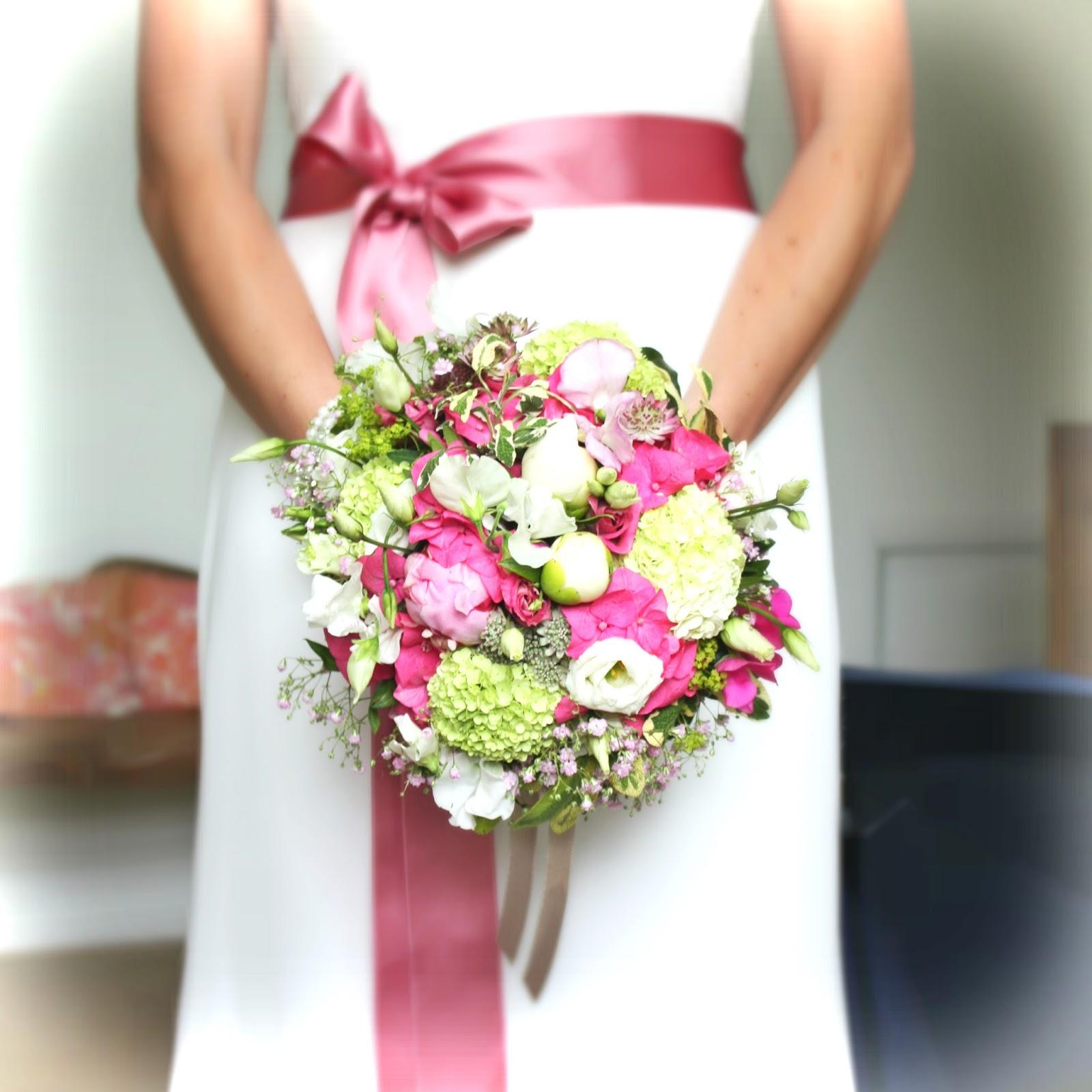 Bltenzeit Miesbach Hochzeiten reservieren Sie Ihren