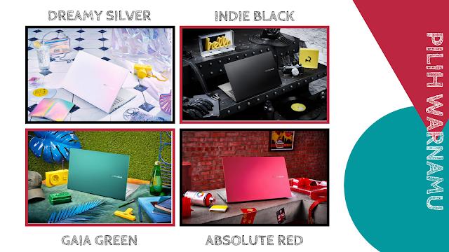 vivobook-s14-s433-warna