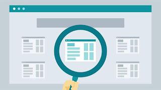 مواقع عالمية وموثوقة تنشر مقالات وأبحاث علمية في مختلف المجالات