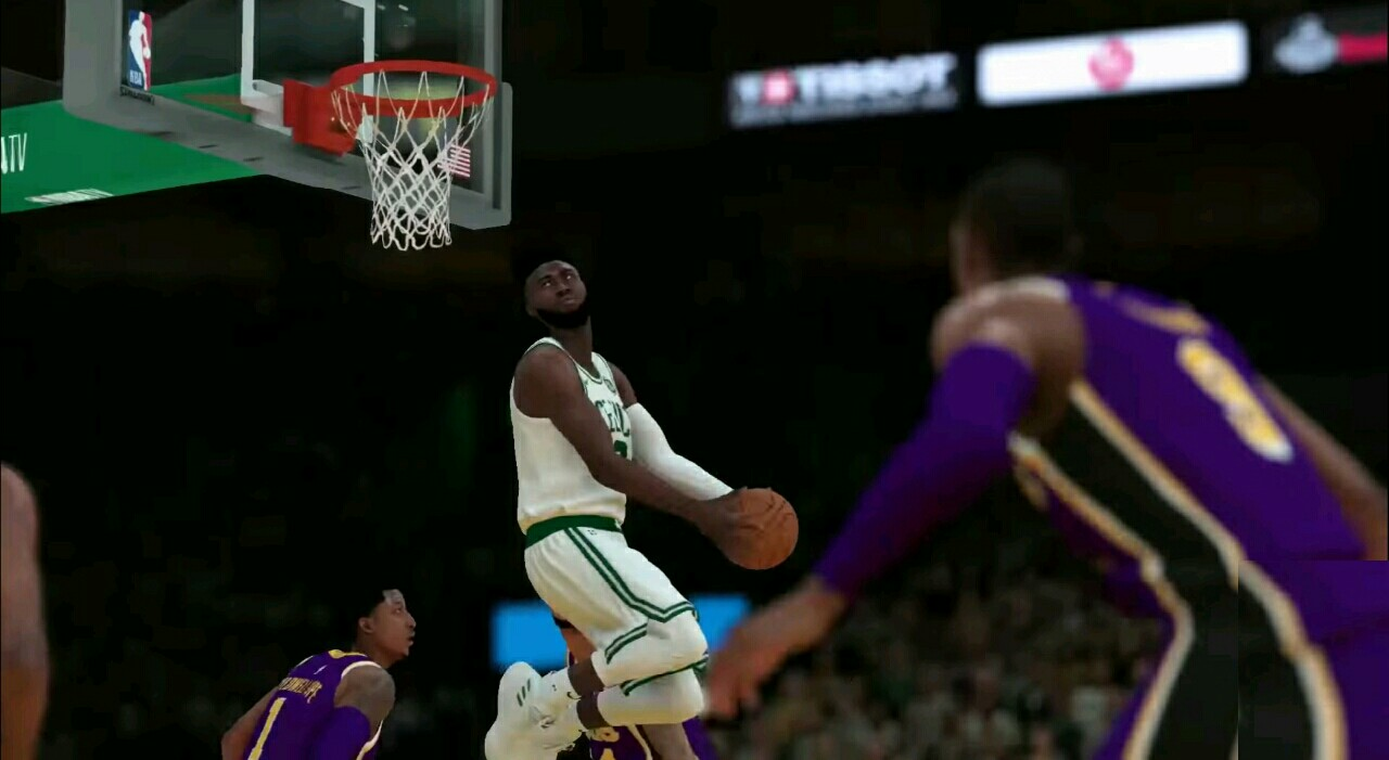 Life-Grim : NBA 2K19: This Is How To Get Updated OffSeason Rosters