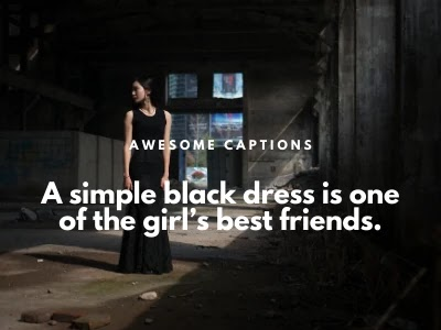 girly attitude quotes, caption for girls attitude, attitude caption for instagram for girl, attitude girl shayari, attitude shayari for girls